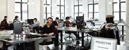 La Marca accelera sull'innovazione:caccia alla startup trevigiana dell'anno